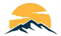 Destination Salt Lake Logo